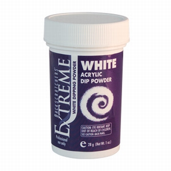 Extreme Powder White 28 g.