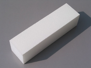 White block 10 st. Aktie