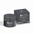 Brutia Cream Gel for Shave Irritatie