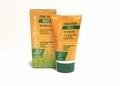 Sun cream Bio emulsion SPF 6