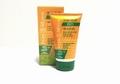Sun cream Bio emulsion SPF 15