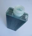 Azuleen hars refill Large  75 ml.